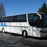 avtobus3