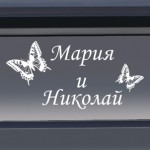 nakleyka3