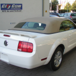 Ford-Mustang3