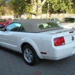 Ford-Mustang4